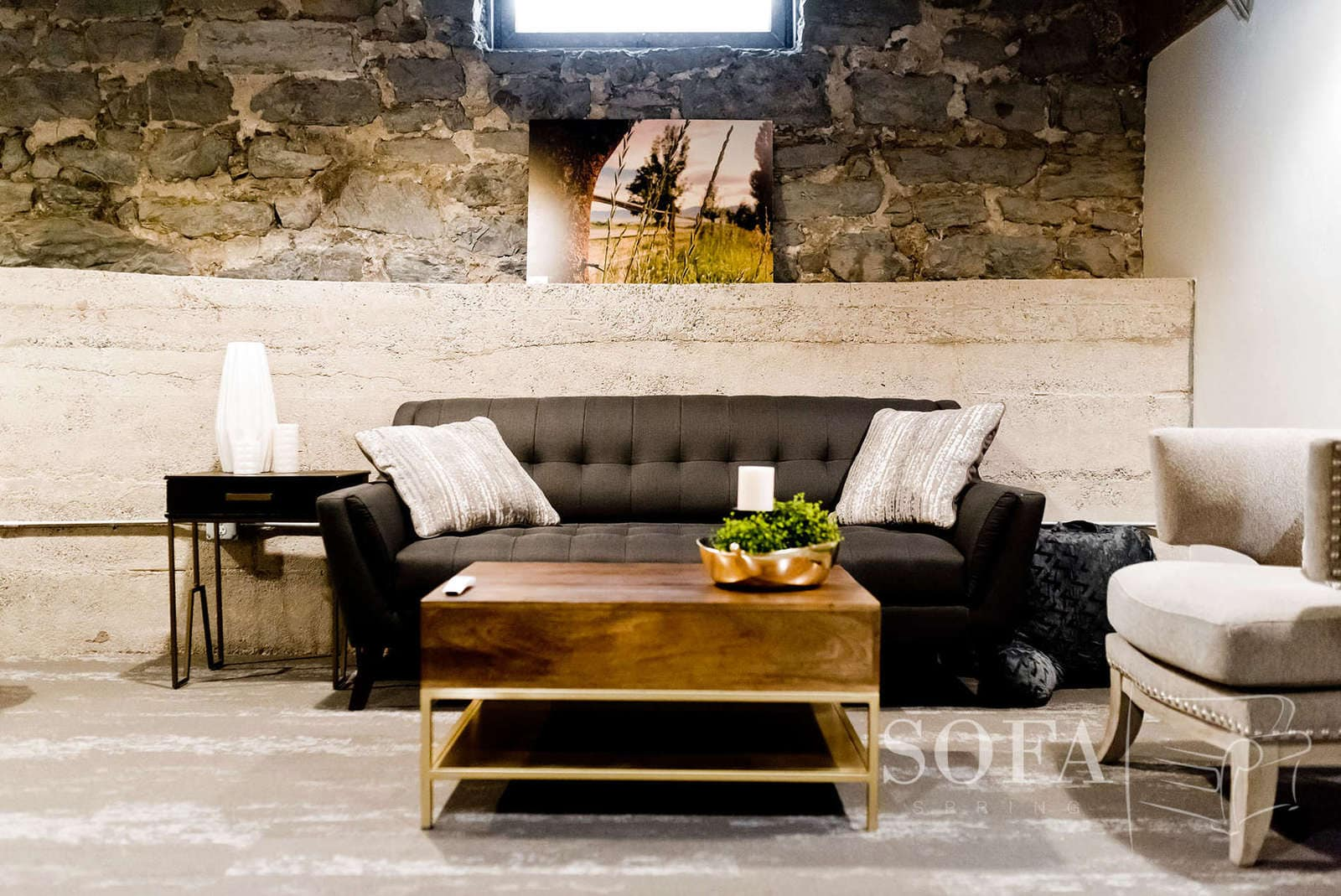 Our Favorite Lift Top Coffee Tables Stylish Amp Practical