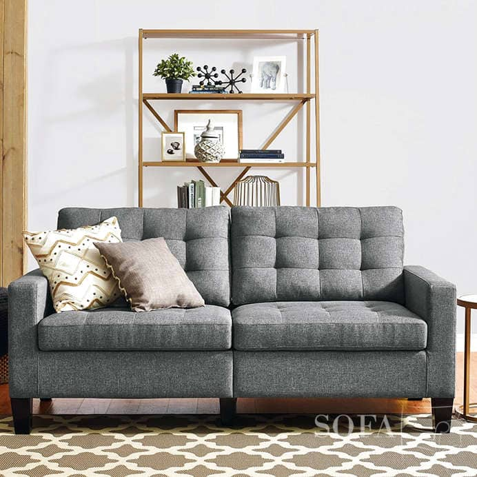 Quality Sectional Sofas Under 400