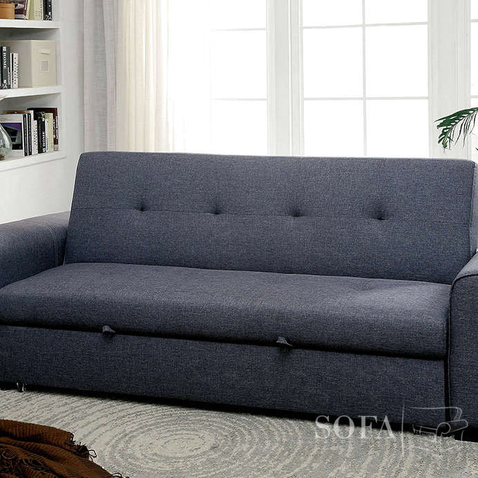 Practical And Stylish | Discover The Best Futon Couches 2020