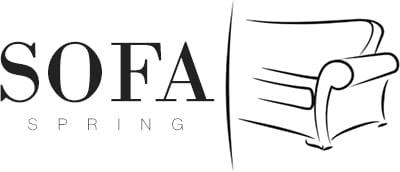 Sofa Spring™