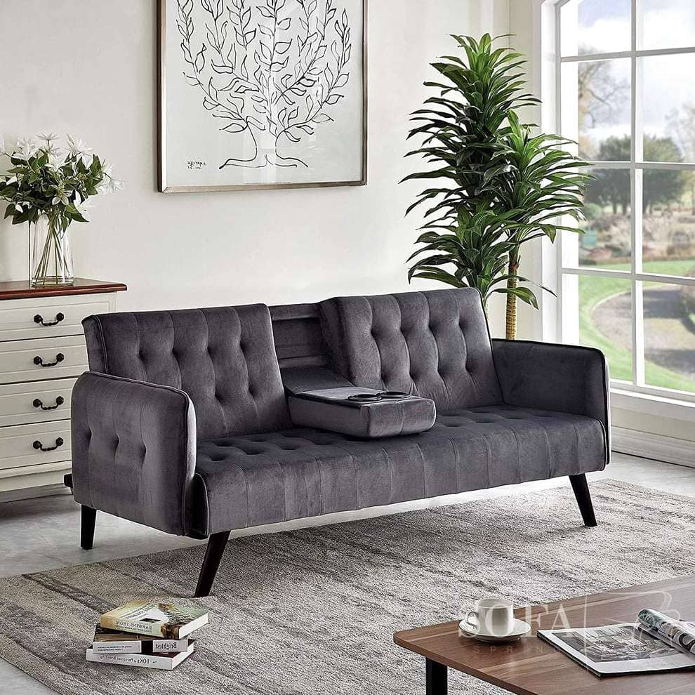 Our Top 3 Sofas For Under 300